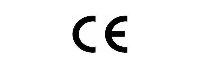 Mis asi on CE-märgis