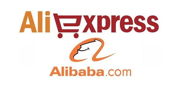 Alibabasta Tilaaminen