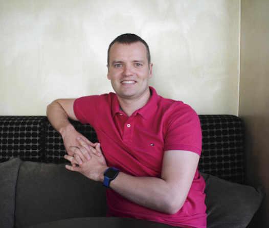Aleksander Bankiir