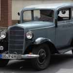 Opel P4 1190